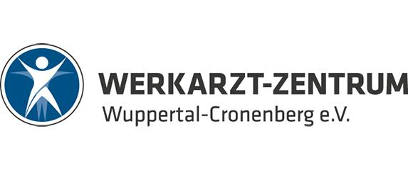 Werkarzt-Zentrum Wuppertal Cronenberg